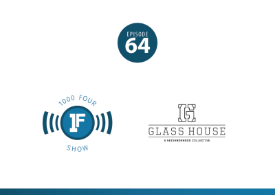 Teal Thibaud :: Glass House Collective :: 064