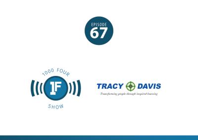 Tracy Davis :: Tracy Davis Consulting :: 067