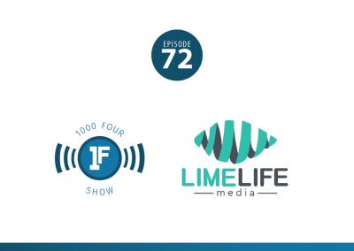 Corey Shelton :: Lime Life Media :: 072