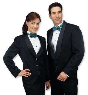 Star Uniform Trading L.L.C. | Hotel Industry Wear