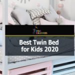Best Twin Bed For Kids 2020 Kids Toys And Gift Ideas
