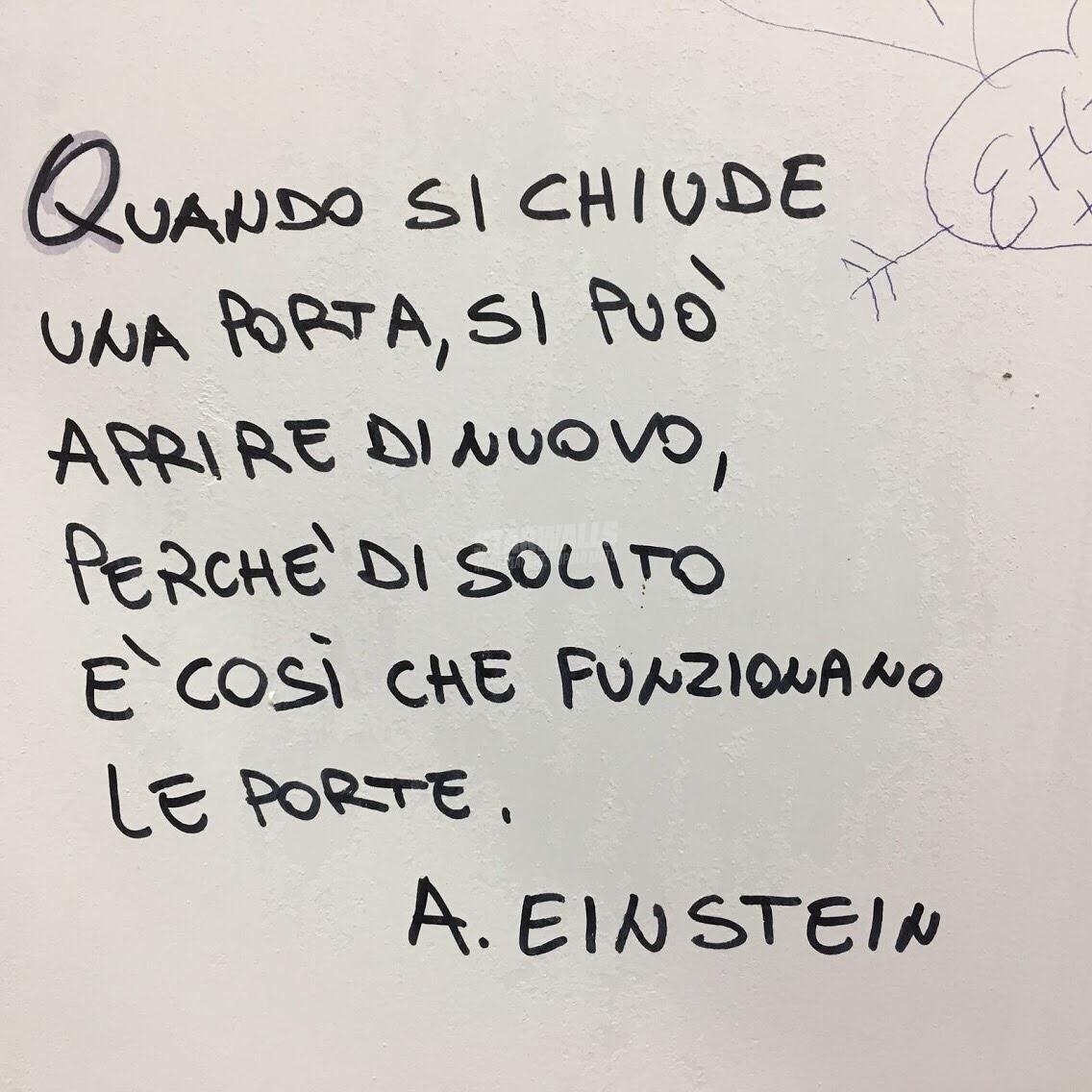 Scritte sui Muri Online | Foto | Star Walls |