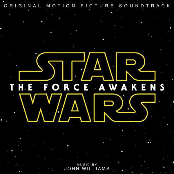 Star-Wars-SOUND