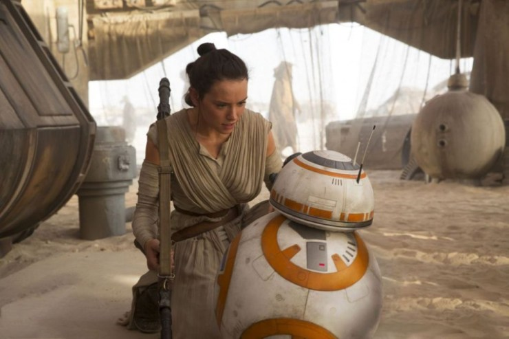 REY-AND-BB-8