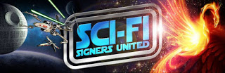 SCiFiSigners