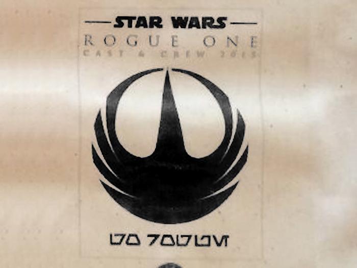 Nieuw Rebel Alliance logo?