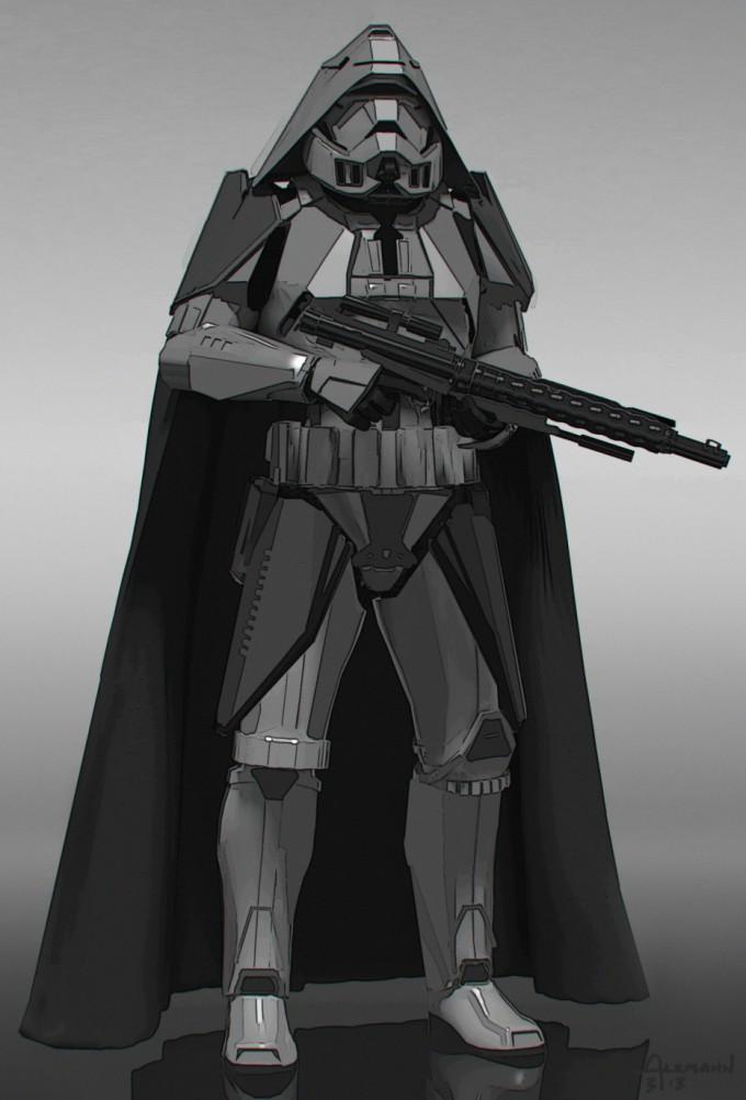 Star_Wars_The_Force_Awakens_Concept_Art_CA-Stormtrooper_04-680x1002