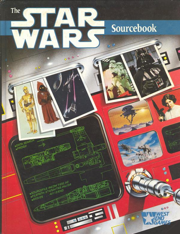 the_star_wars_sourcebook_fc