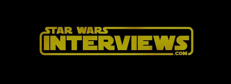 Star Wars Interviews