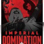 """""""Imperial Domination"""" door: Onbekend"""