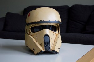 Zes Shoretrooper helm beauty shots