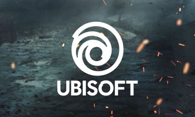 Ubisoft Star Wars game