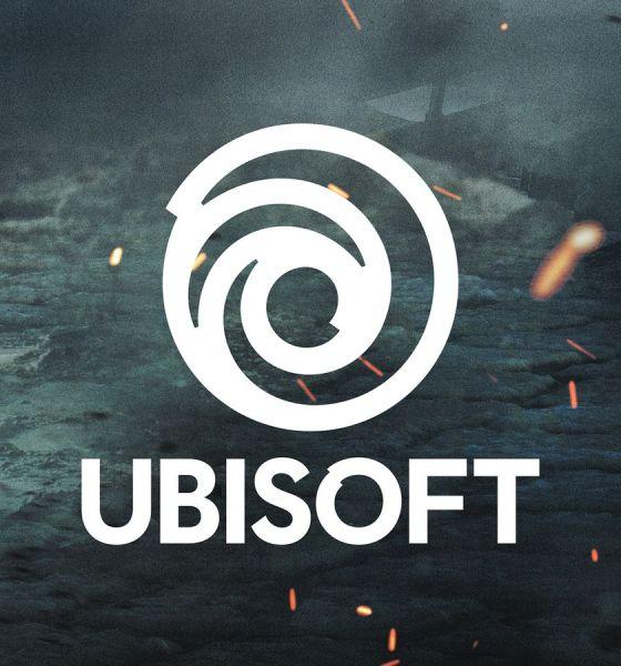 Ubisoft Star Wars game