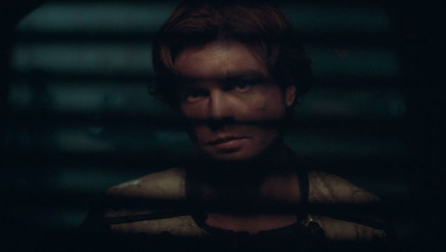 Solo: A Star Wars Story novelization explains how Han was demoted from pilot, to foot soldier