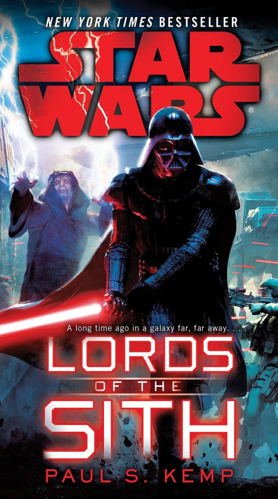 91bC9qa3yVL 572x1024 Star Wars: Lords of the Sith Review by Roqoodepot.com