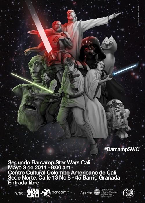 Poster_Barcamp_2014_Galaxy