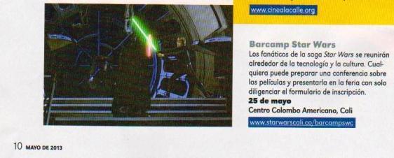 Revista Viva 2