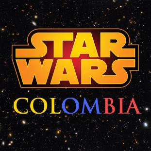 SW_Colombia