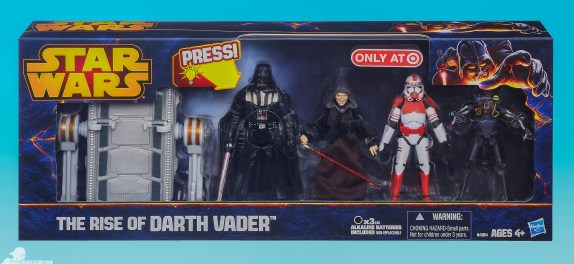 The_Rise_Of_Darth_Vader_2013_Target_Exclusive_Hasbro-02