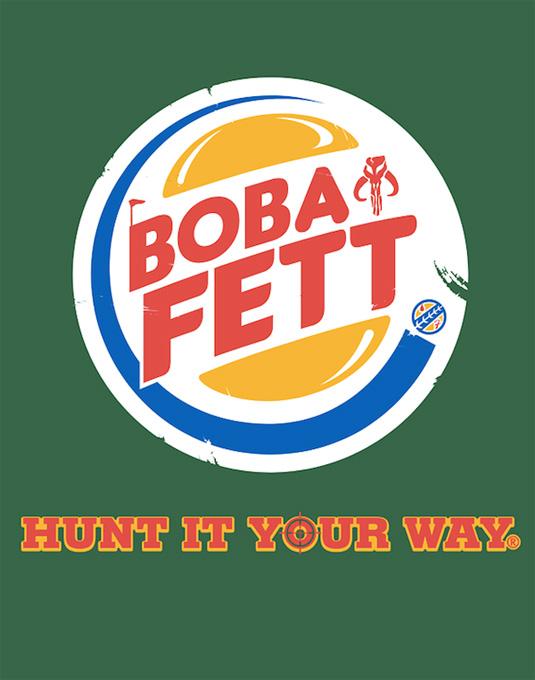 bobafett