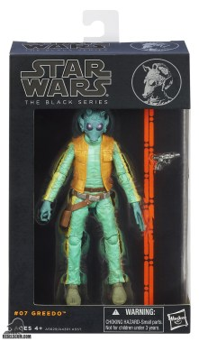 hasbro_black_series_6_inch_greedo_7