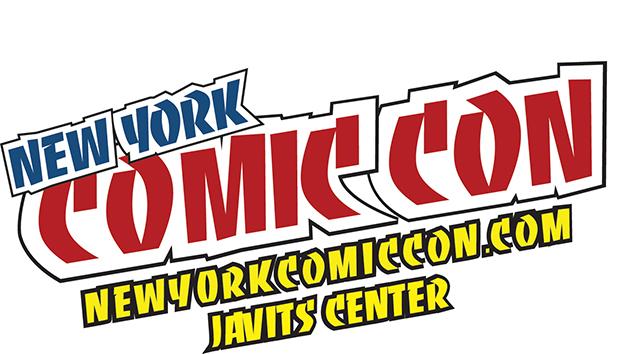 NYCC_2011_Logo