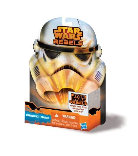 star-wars-rebels-packaging