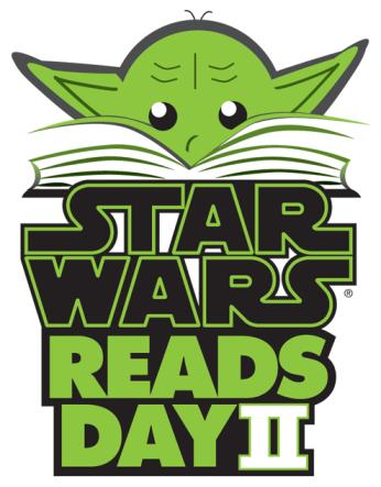 sw-reads-day-ii-logo