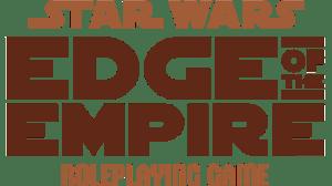 SWR01-logo