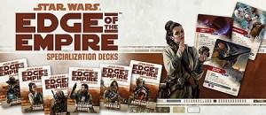 star wars specialization decks 1