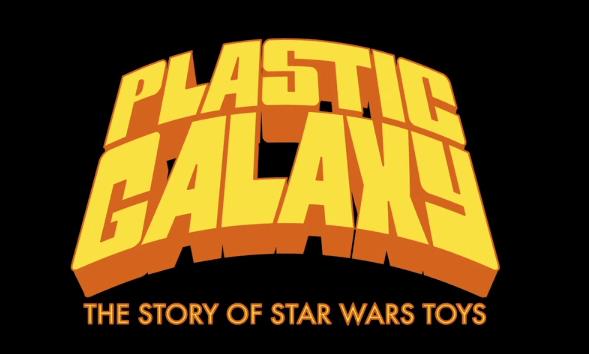 Plastic_gal