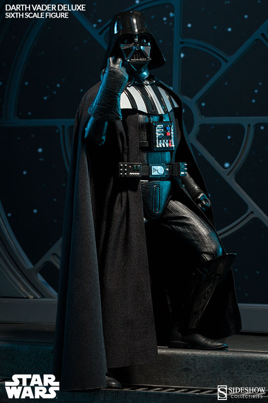 100076-darth-vader-deluxe-002
