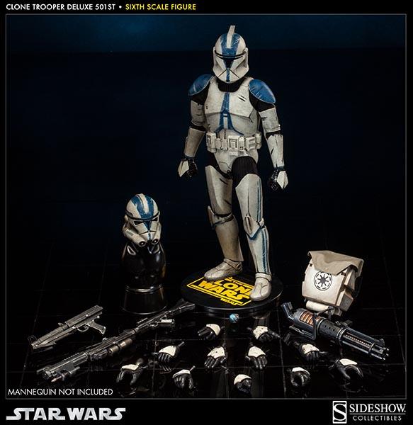 1002063-clone-trooper-deluxe-501st-010