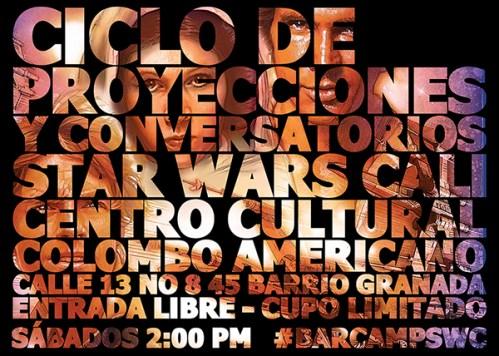 Afiche_Proyecciones_600