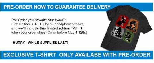 SW-preorder-offer
