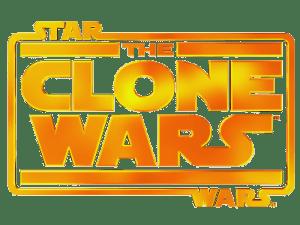 clone-wars-logo-400x300
