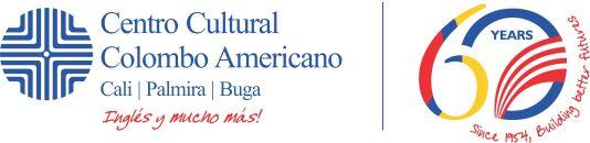 logo_ccca_60_color