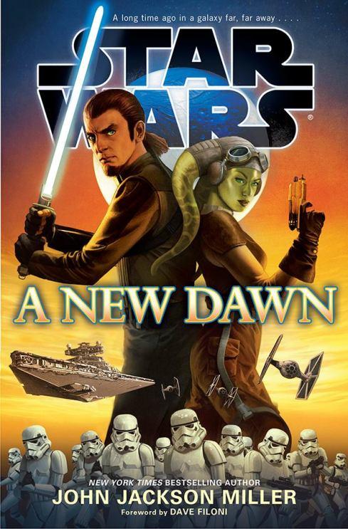 New_rebels_book