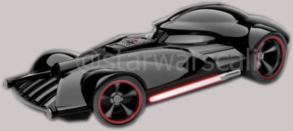 Darth_Car_WM