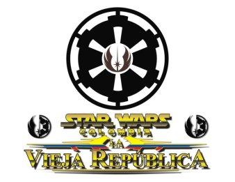 Vieja_Republica