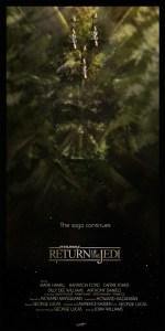 star-wars-return-of-the-jedi-poster-andy-fairhurst-300x600