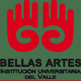 Bellas Artes Cali