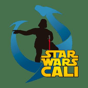 Logo-Star-Wars-Cali---SOFA