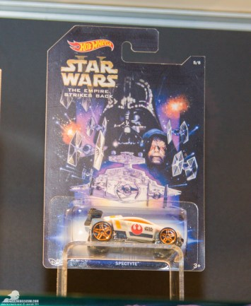 SDCC-2014-Mattel-Hot-Wheels-Star-Wars-Cars-First-Look-006