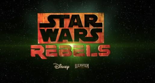 Rebels_extend