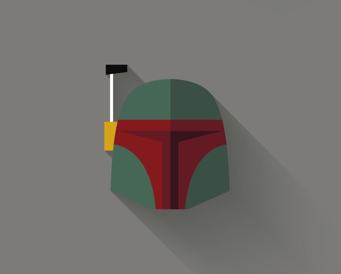 Star_wars_longshadow-11