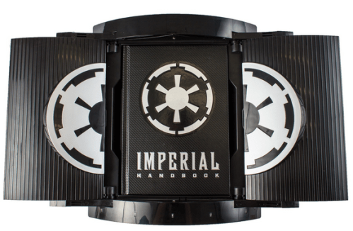 Imperial_HB2