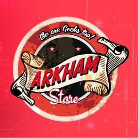 Arkham_Store
