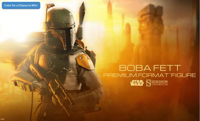 Boba_Fett_Prem_SS