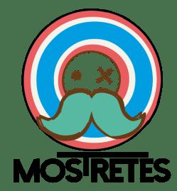 Monstretes
